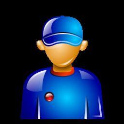 provider_icon