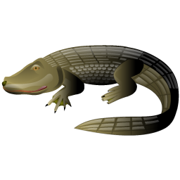 alligator_icon