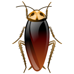 cockroach_icon