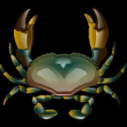 crab_icon