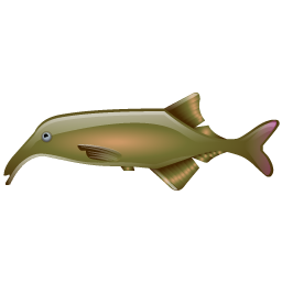 electric_fish_icon