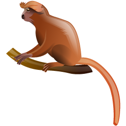 golden_monkey_icon