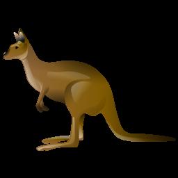 kangaroo_icon