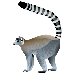 lemur_icon