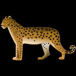 leopard_icon