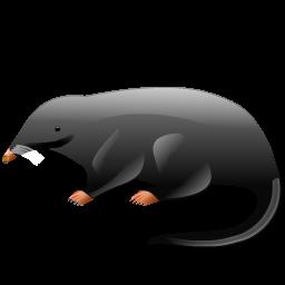 mole_icon