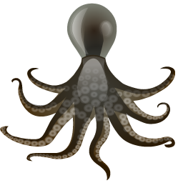 octopus_icon
