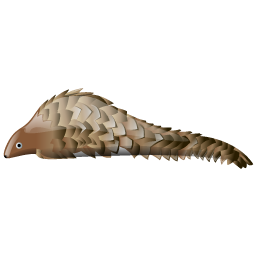 pangolin_icon