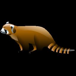 red_panda_icon