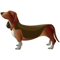 scenthound_dog_icon