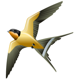 swallow_bird_icon