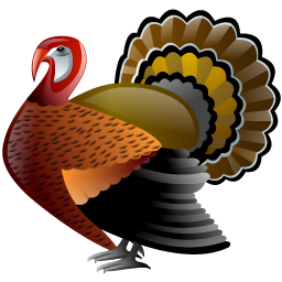 turkey_icon