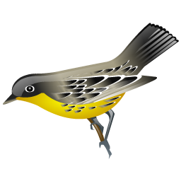 warbler_bird_icon