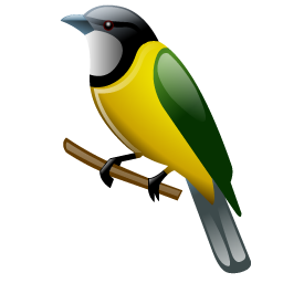 whistler_bird_icon