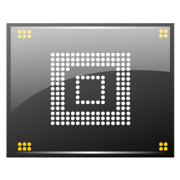 embedded_memory_card_icon