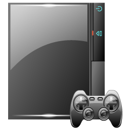 gaming_console_icon