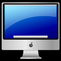 imac_icon