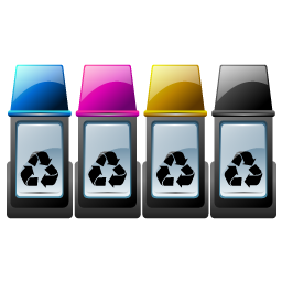 inkjet_cartridges_icon