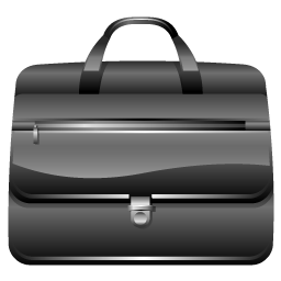laptop_case_icon