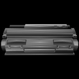 laser_toner_icon