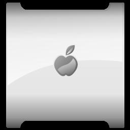 mac_g5_icon