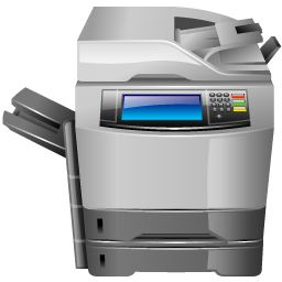 multifunction_printer_icon