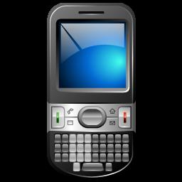 palm_icon