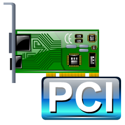 pci_expansion_card_icon