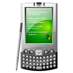 pocket_pc_icon