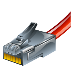 rj45_connector_icon