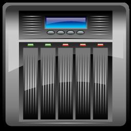 scsi_hard_disk_icon