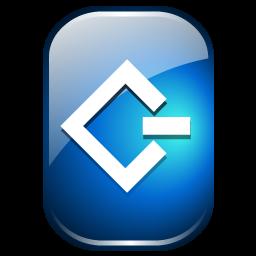 scsi_symbol_icon