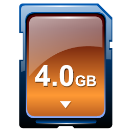 sd_memory_card_icon