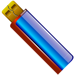 usb_flash_drive_icon