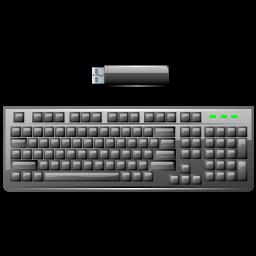 wireless_keyboard_icon