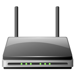 wireless_router_icon