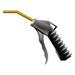 air_blow_gun_icon