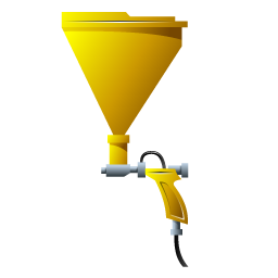 air_hopper_gun_icon