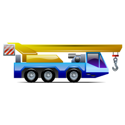 all_terrain_crane_icon
