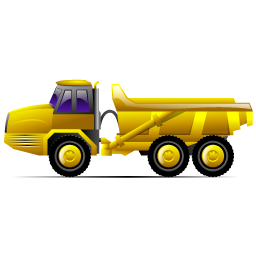 articulated_dump_icon