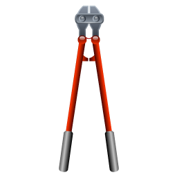 bolt_cutters_icon
