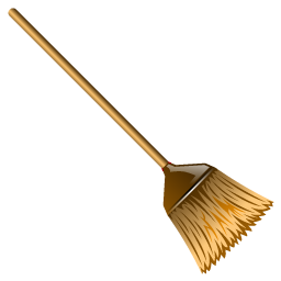 broom_icon