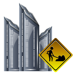 building_construction_icon