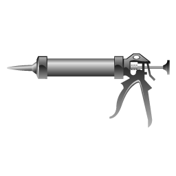 caulking_gun_icon