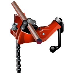 chain_vise_icon