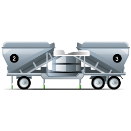 concrete_batch_plant_icon