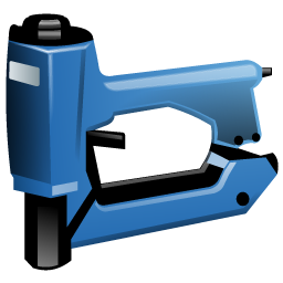 corrugated_fastening_tool_icon
