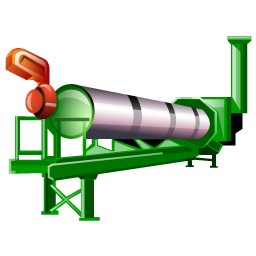 dryer_mixing_unit_icon