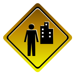 end_construction_sign_icon