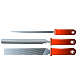 files_and_rasps_icon